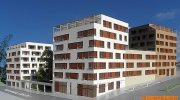 architektonicke-modely-central-group-nova-kavalirka-2