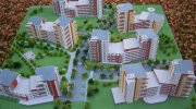 architektonicke-modely-central-group-nove-letnany-4